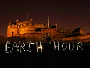 Earth Hour | Source: www.earthhour.org