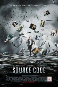 Source Code Poster | Source: Wikipedia